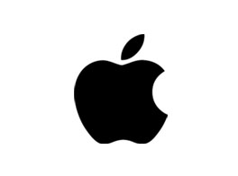 Apple Technology Company
