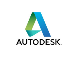 Autodesk  Software company