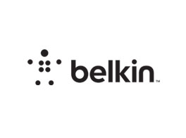 Belkin Consumer Electronics Company